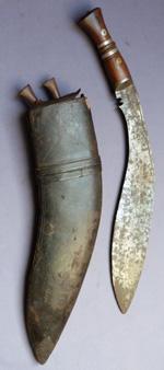 gurkha-kukri-scabbard-2