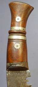 gurkha-kukri-scabbard-4