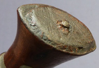 gurkha-kukri-scabbard-5