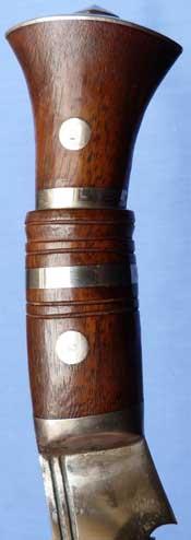 gurkha-kukri-ww2-3
