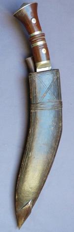 gurkha-kukri-1