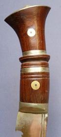 gurkha-kukri-3