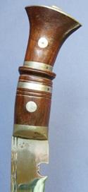 gurkha-kukri-4
