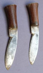 gurkha-kukri-8