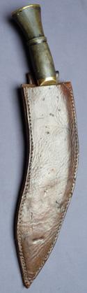gurkha-leather-scabbard-kukri-1