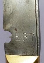 gurkha-leather-scabbard-kukri-6