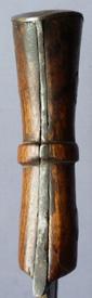 gurkha-no-scabbard-kukri-6