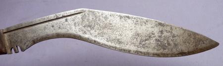 gurkha-no-scabbard-kukri-7