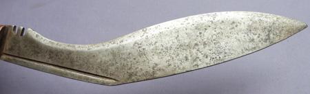 gurkha-no-scabbard-kukri-8