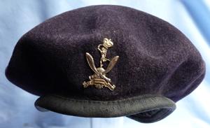 gurkha-signals-beret-1