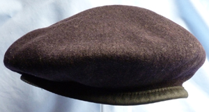 gurkha-signals-beret-3