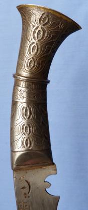 gurkha-steel-kukri-3