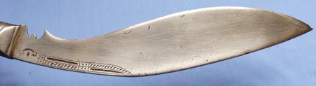 gurkha-steel-kukri-6