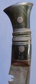 gurkha-ww2-horn-kukri-2