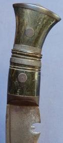 gurkha-ww2-horn-kukri-3
