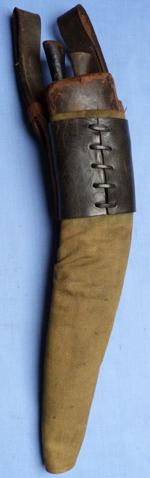 gurkha-ww2-kukri-8