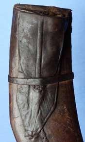 gurkha-ww2-military-supply-kukri-11