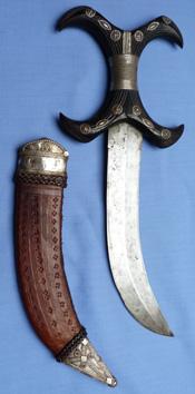 hadendoa-dagger-2