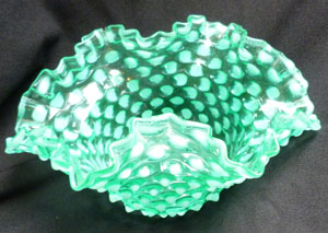 hankerchief-bowl-1