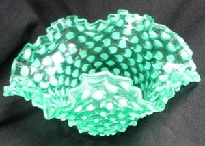 hankerchief-bowl-1