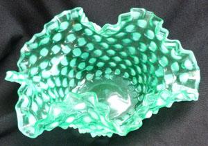 hankerchief-bowl-2