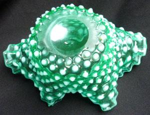hankerchief-bowl-3