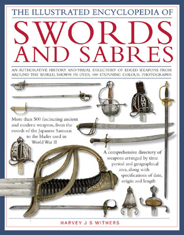 harvey-withers-swords-and-sabres