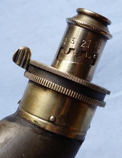 hawksley-horn-powderhorn-3