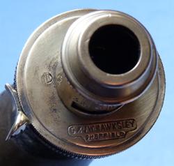 hawksley-horn-powderhorn-5