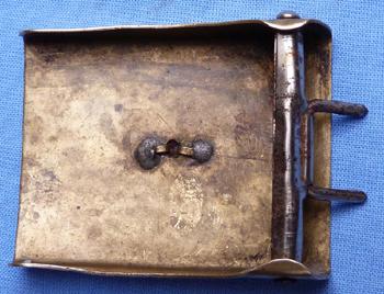 hessian-ww1-belt-buckle-2