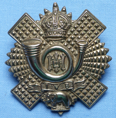 highland-light-infantry-badge-1