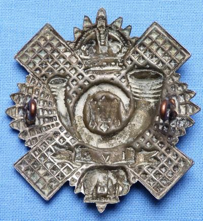 highland-light-infantry-badge-2