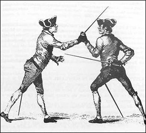 british-swords-history-2