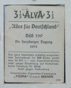 hitler-cigarette-card-3