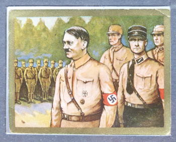 hitler-cigarette-card-4