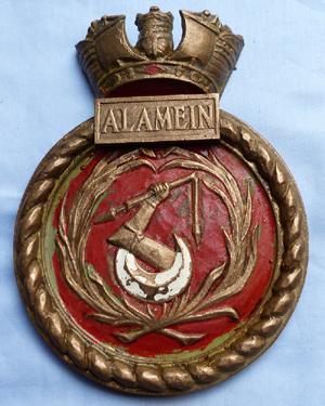 hms-alamein-ships-plaque-1