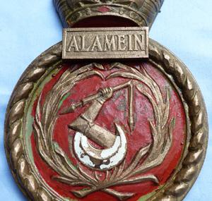 hms-alamein-ships-plaque-2