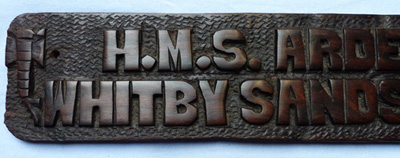 hms-ardent-1895-wooden-plaque-2-Copy