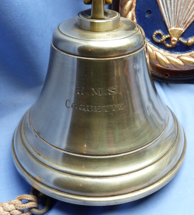 hms-coquette-ships-bell-plaque-2