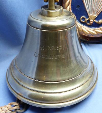 hms-coquette-ships-bell-plaque-2