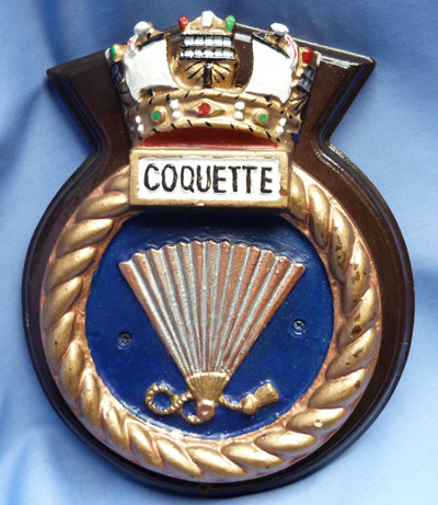 hms-coquette-ships-bell-plaque-6