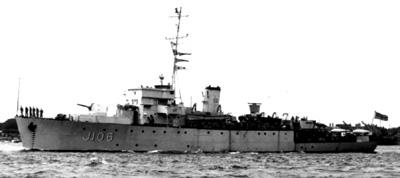 hms-coquette-ships-bell-plaque-8