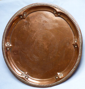 hms-foudrouant-copper-tray-1