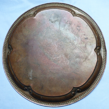 hms-foudrouant-copper-tray-3