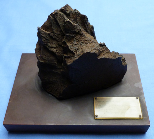 hms-rodney-shell-fragment-1