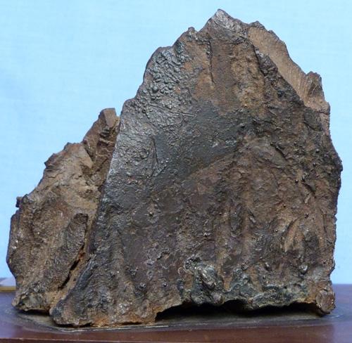 hms-rodney-shell-fragment-4