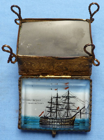 hms-victory-glass-box-6