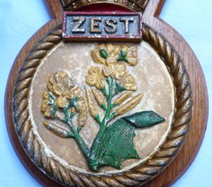 hms-zest-plaque-2