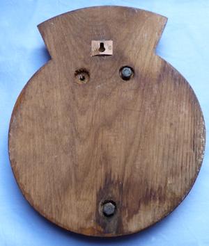 hms-zest-plaque-3