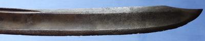 hungarian-1800-infantry-officer-sword-16